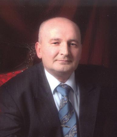 Борисов Сергей Николаевич