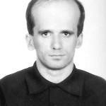 Васильев Вячеслав Васильевич