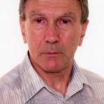 Луговской-Лесковский Василий Николаевич