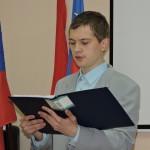 Лешковцев Анатолий Сергеевич