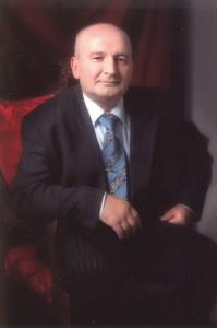 Борисов - фото
