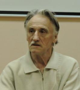 Кузнецов В.М.