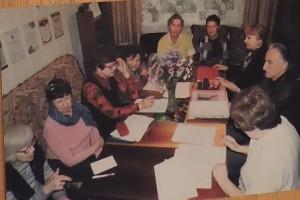 2012-нач октября обсужд устава