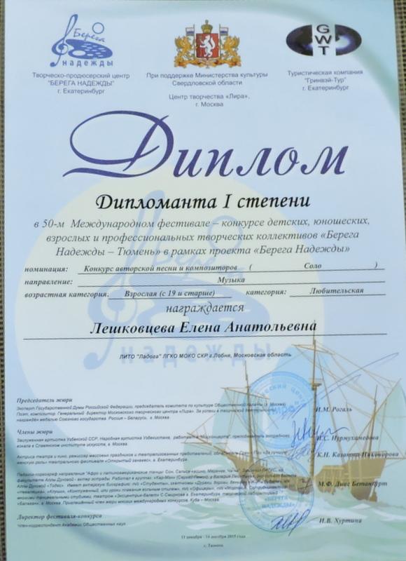 DSCN3203