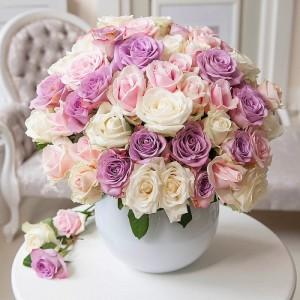 Нежные_картинки_Нежные_пастельные_розы