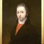 Иван Николаевич Тютчев