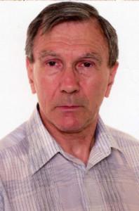 Богачев