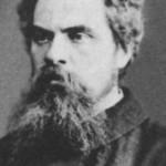 Лев Михайлович Жемчужников