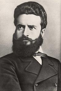 200px_hristo_botev_circa_1875