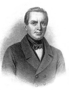 Иван Метляев