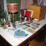 museum-Gumilev3
