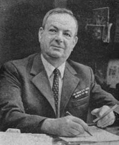 А.Ф. Филатов (1913-1985)