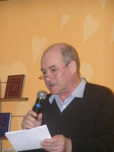 Зерцалов Владимир Петрович