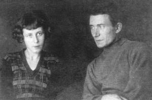 C Петром Грандицким