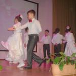 Танец (2)