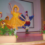 Танец (4)