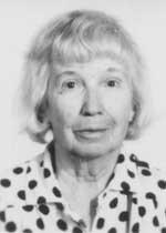 З.Е. Александрова