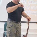 В. Елисеев
