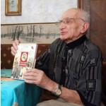 Галин Георгий Александрович