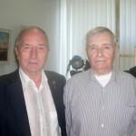 Осипов Николай Николаевич
