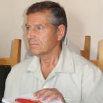 Костадин Коручев