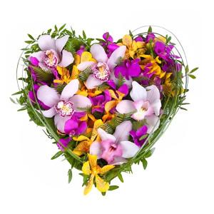 serdce-iz-orhidei