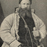В. Верещагин 1878-79г.