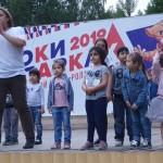 Никита Локшин