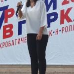 Анна Якублева