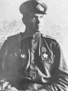 Николенко Максим Петрович-1