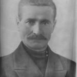 Петров Иван Петрович (1890-1942)
