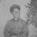 Сазонов Владимир Васильевич (1913-1989)